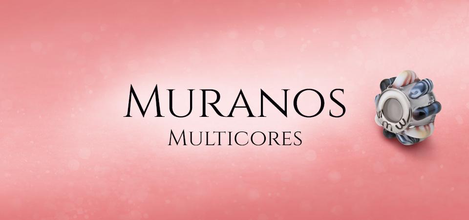 Muranos Multicores