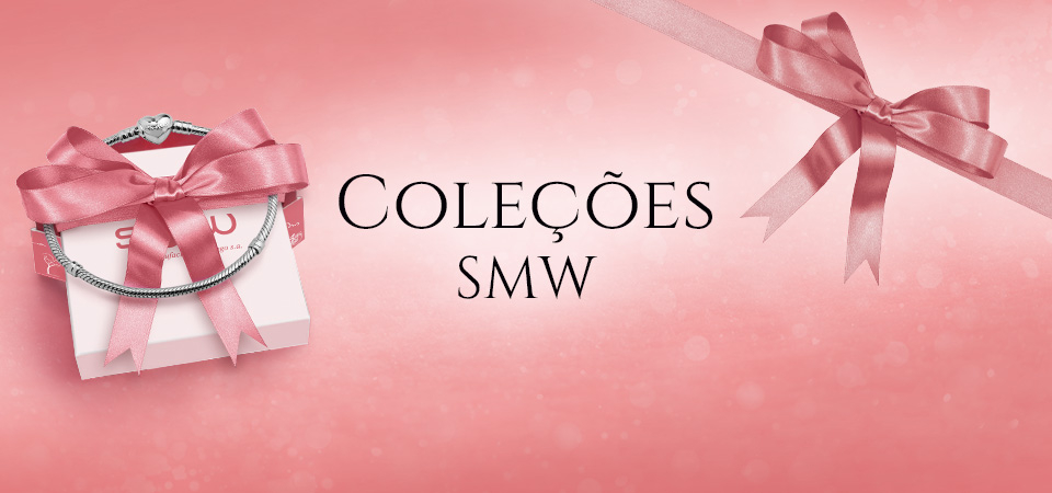 Coleções SMW