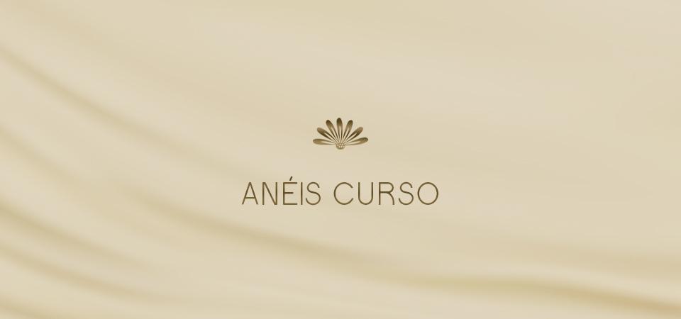 Anéis de Curso