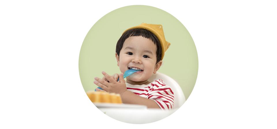Mesa - Infantil