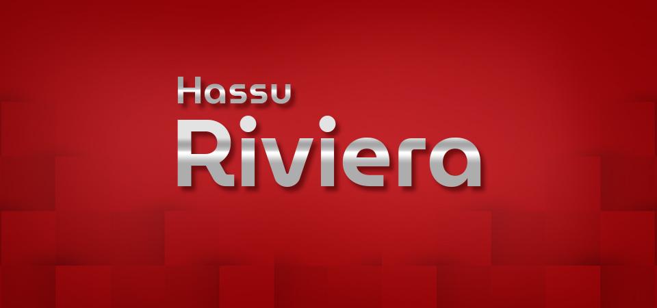 Hassu Riviera