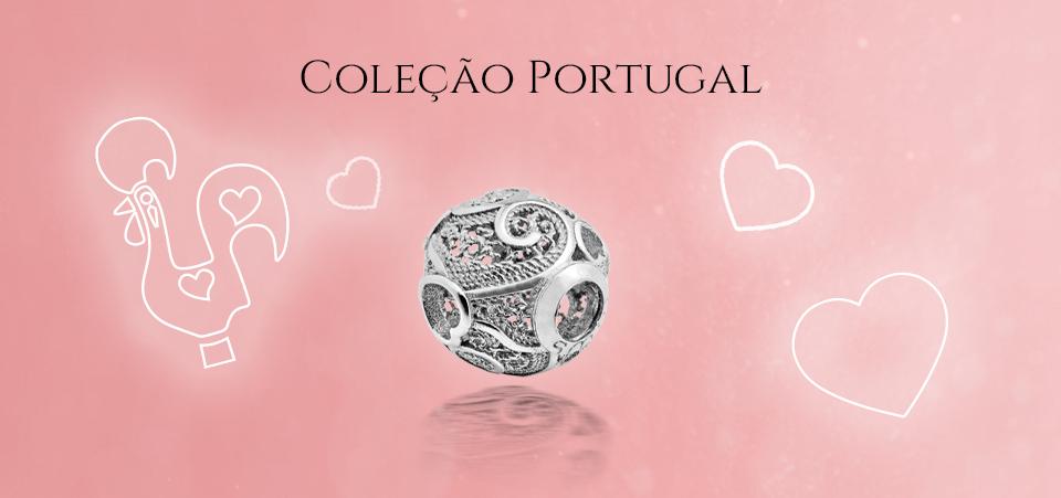 Coleção Portugal SMW
