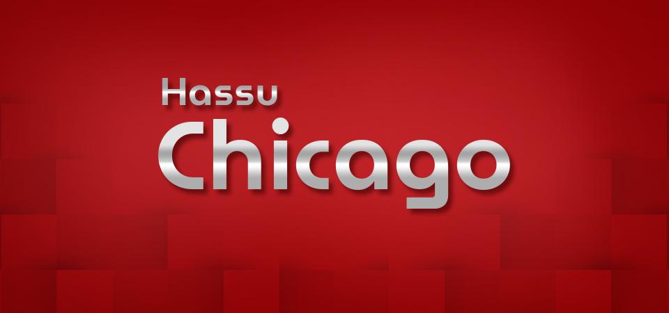 Hassu Chicago