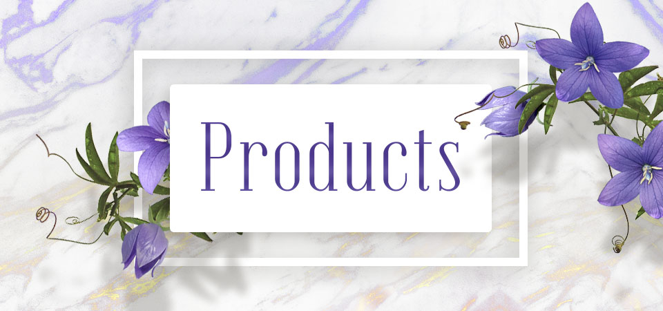 Products (gifts)
