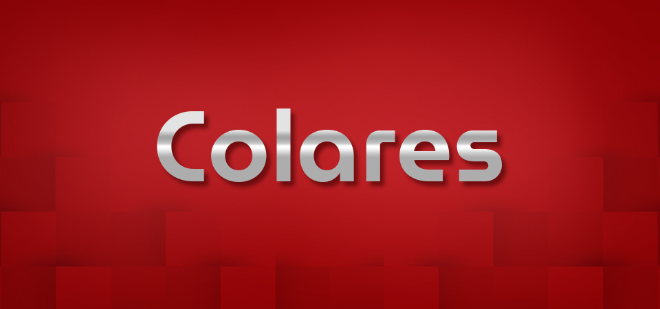 Colares Man