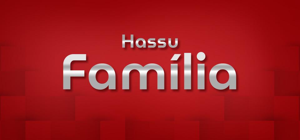 Hassu Família