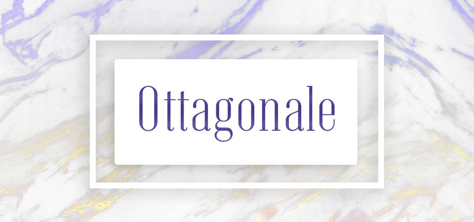 Ottagonale