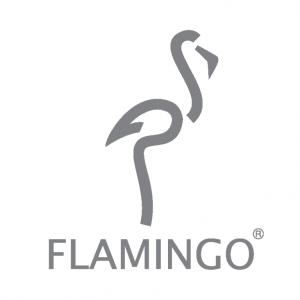 Flamingo B2B