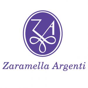Zaramella Argenti B2B