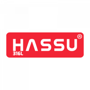 Hassu